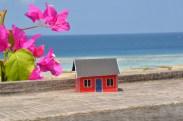 House on the Manta Resort