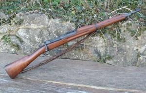 Springfield-M1903