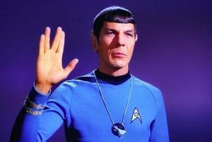 spock_0