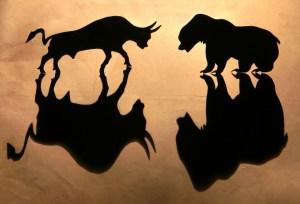 bear_bull_008