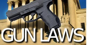 gun-laws-21