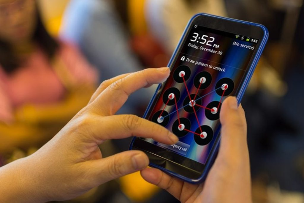 Forgot Pattern Lock ? 6 Ways to Bypass Android Lock Screen