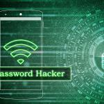 Hack Neighbor's Wi-Fi Using Android Phone