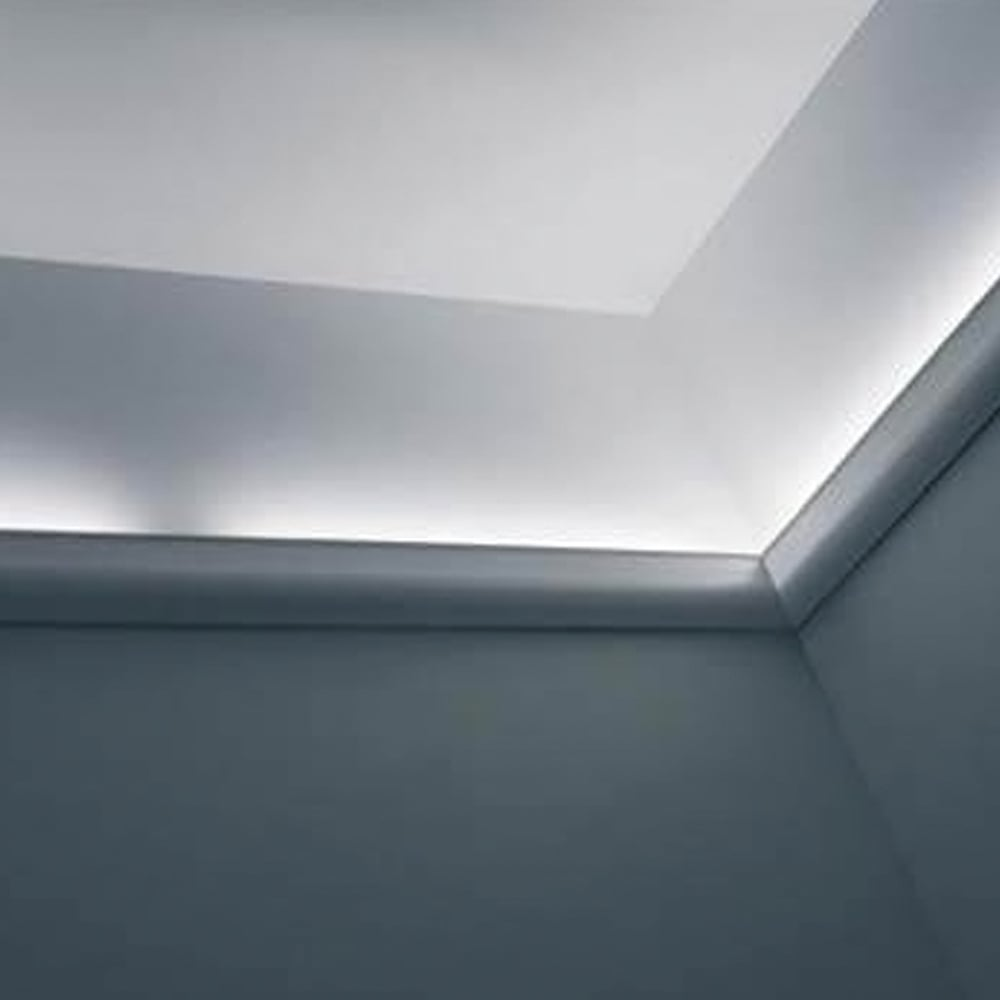 collingwood lighting led cove pack coving to house adhesive led strip
