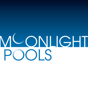 Welcome to Moonlight Pools