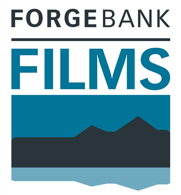 Forgebank Films logo