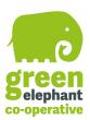 Green Elephant Co-operative