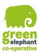 Green Elephant Co-operative