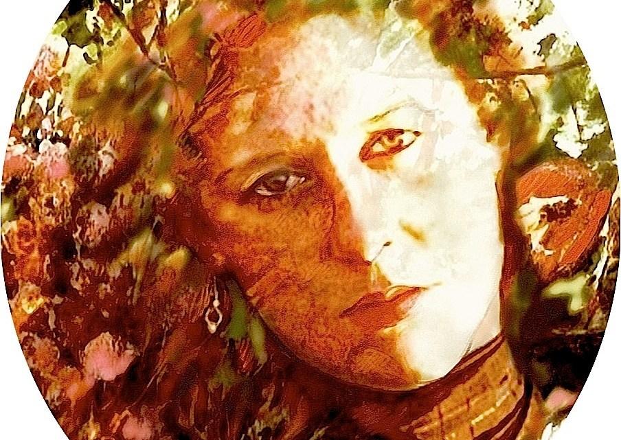 Acuarelas Rosa Prat. Rosa Prat by Rosa Prat.