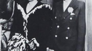 Mae y Marlene