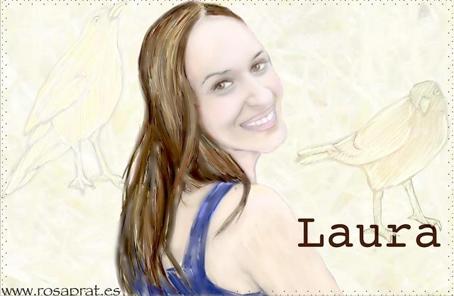 Laura Sotelo Ayuso. Grabados y estampaciones