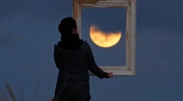 Moon Games de Laurent Laveder uno