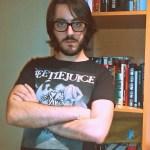 Jaume Vicent, SEO para humanos