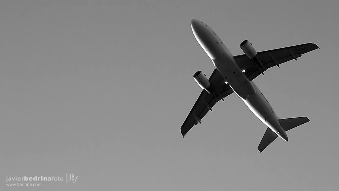 Germanwings (II): ¿un accidente fabricado a toda prisa? Artículo de Javier Alcover. Fotografía de Javier A. Bedrina