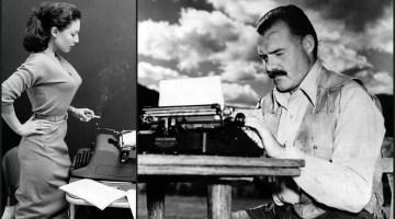 La estética de la narrativa: el placer de la lectura. Artículo de Néstor Belda.