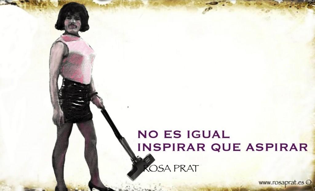 Ilustradores y autores en defensa de sus derechos. Texto e ilustración de Rosa Prat Yaque