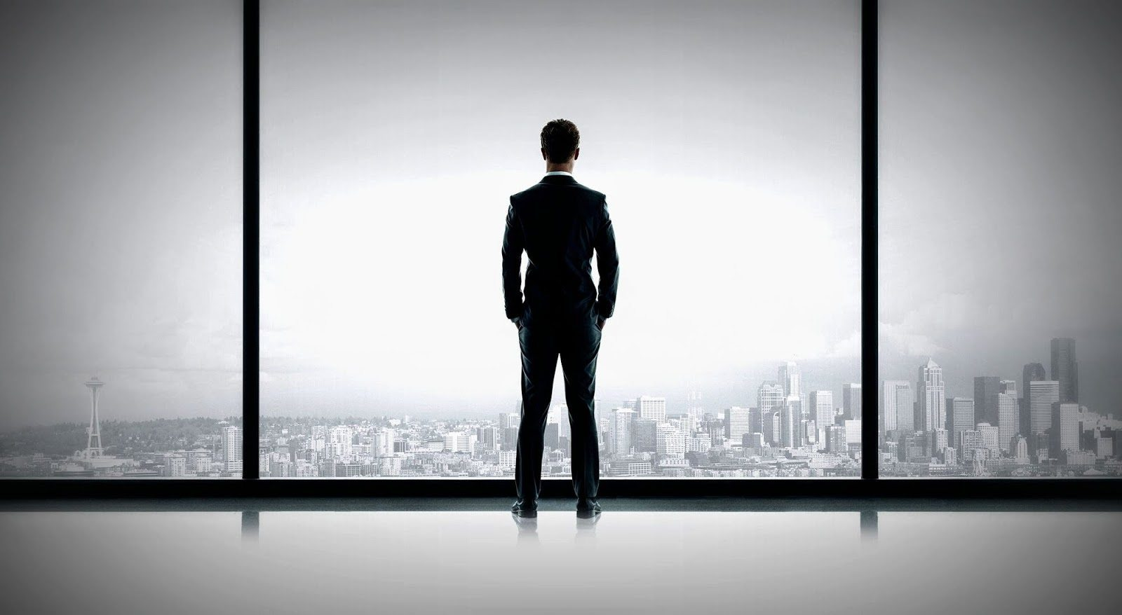 50 sombras marketing online