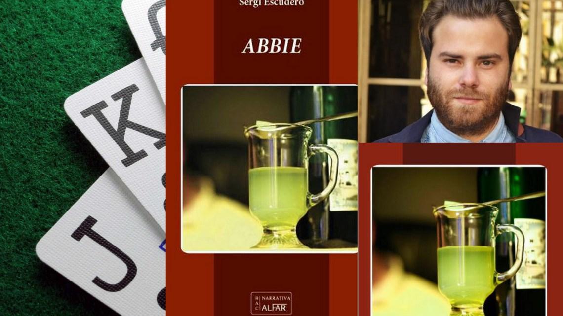 Reseña de Abbie, ópera prima de Sergi Escudero.