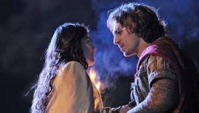 Romeo_Julieta
