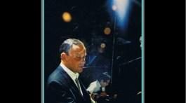 Sinatra y Jobim: historia de un disco legendario 7