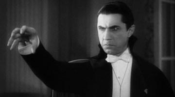 59 años sin Béla Lugosi