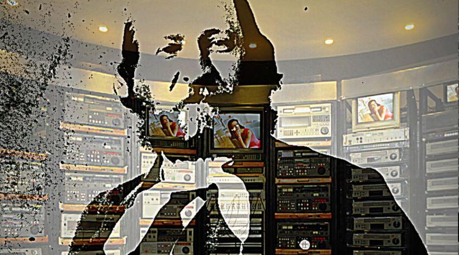 Rescatando a Sebastián Iradier del olvido. MoonMagazine entrevista a las hermanas Maribel y Maite Larrañaga de ML Square sobre el documental que realizarán en asociación con Óscar Plasencia acerca del músico vasco Sebastián Iradier. Artículo de Txaro Cárdenas