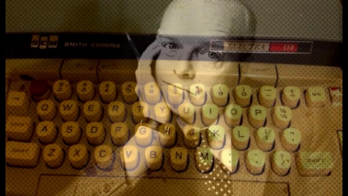 Escribir bien y el verdadero arte. Artículo de Néstor Belda.