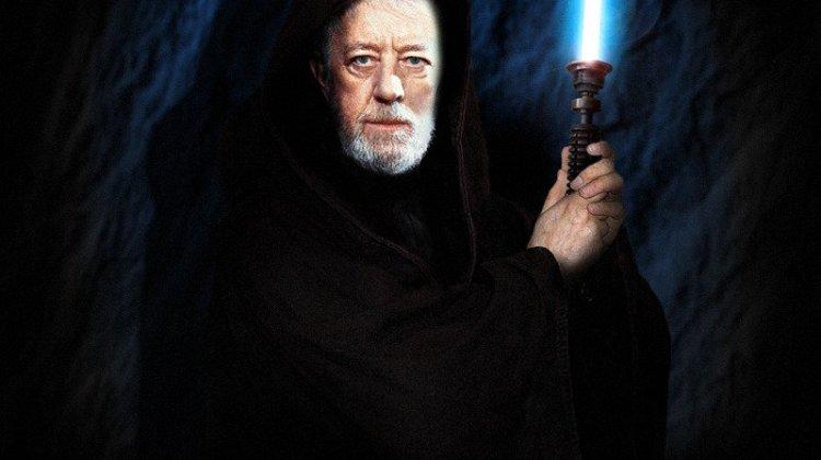 Star Wars: El Despertar de la Fuerza. Sin spoilers 6