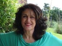 Liliana Mizrahi