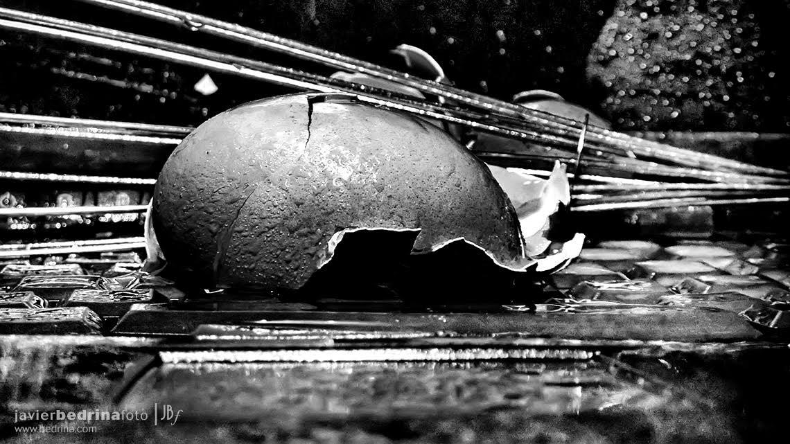 Cinco mujeres asesinadas en enero. Un infierno a diario. Artículo de Pilar Molina.