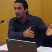 Joan Manuel Cabezas