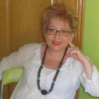 Pilar Molina García
