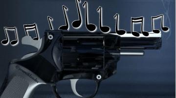 Noir y música: cuatro delincuentes y las cuatro canciones que inspiraron 5