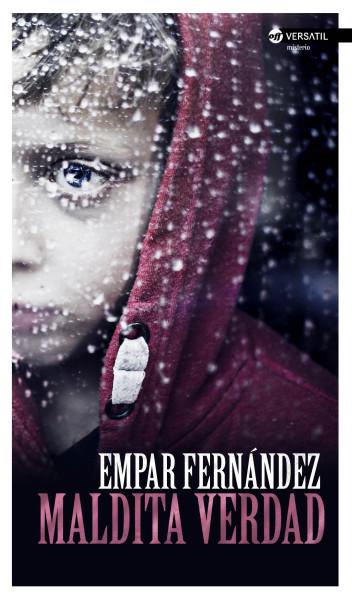 Novela negra y western: las pasiones confesadas de Jesús Lens. Entrevista al director de Granada Noir, realizada por Pilar García Reche.