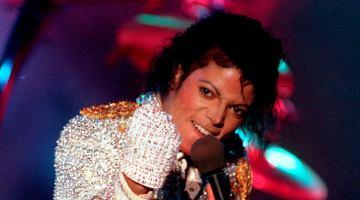 """Michael Jackson: el """"monstruo"""" que amó el mundo. Javier Alcover para Mundo Misceláneo."""