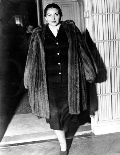 Maria_Callas_1951