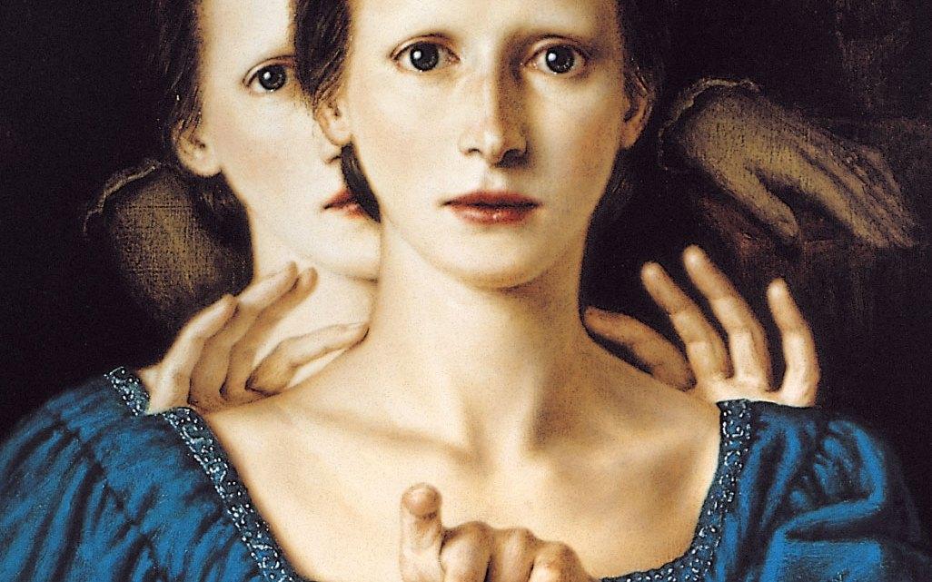 ¡Quemad a la bruja Caterina, loba hambrienta! Artículo de Carmen Pinedo Herrero sobre la historia de Caterina Medici, ajusticiada por La Inquisición.