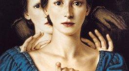¡Quemad a la bruja Caterina, loba hambrienta! 1