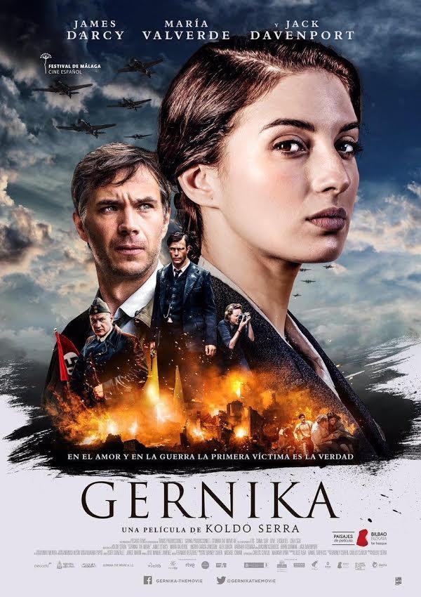gernika_cine_moonmagazine
