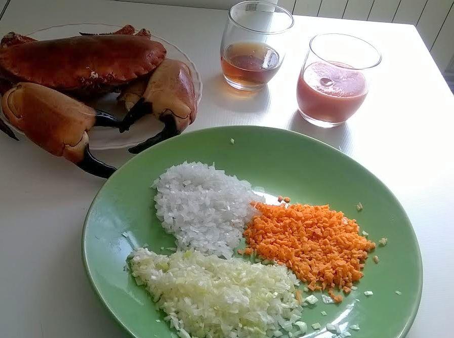 txangurro_a_la_donostiarra_ingredientes