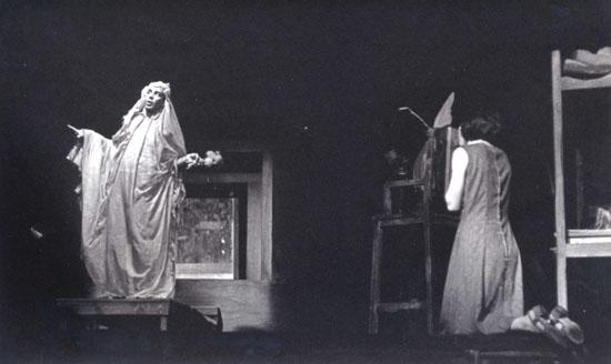 03_noche_de_los_asesinos_1966_teatro_estudio_la_habana_direccion_revuelta_puesta_escena_4_s