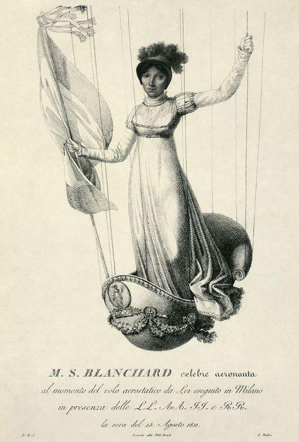 blanchardballoon3