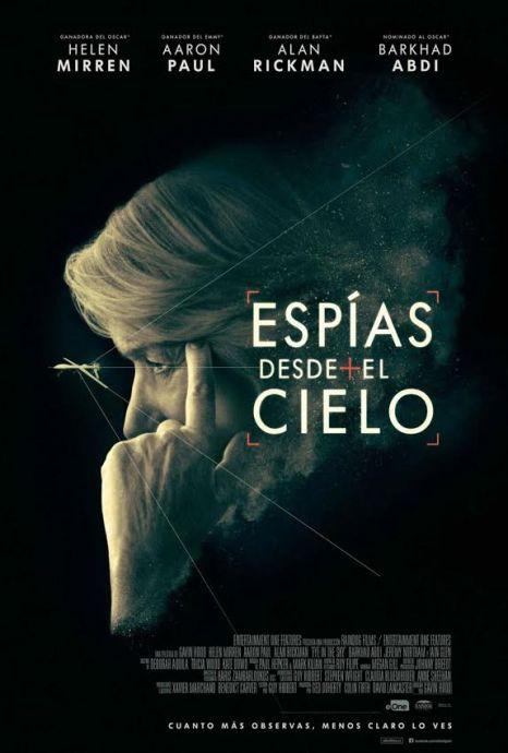 espias_desde_el_cielo_moonmagazine