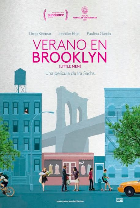 verano_en_brooklyn_moonmagazine