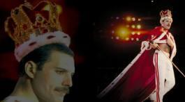 10 curiosidades sobre el gran Freddie Mercury que quizás desconozcas