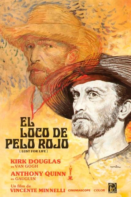 el_loco_del_pelo_rojo_kirk_douglas_moonmagazine