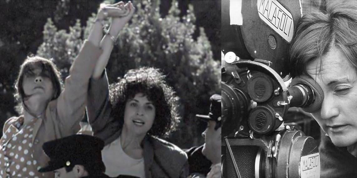 Cine español actual: condición de la mujer y feminismo (II). Luces y sombras del pasado. José Manuel Cruz para Revista MoonMagazine