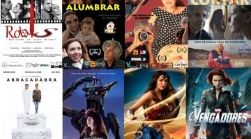 Feminismo y condición de la mujer: cine actual y empoderamiento femenino 5