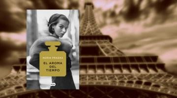 El aroma del tiempo: El perfume, protagonista de una Europa en evolución