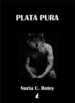 Día del Libro 2018. Dieciséis novelas recomendadas. PlataPura. Nuria C. Botey
